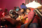 Rani Gari Bangalow working stills-thumbnail-9