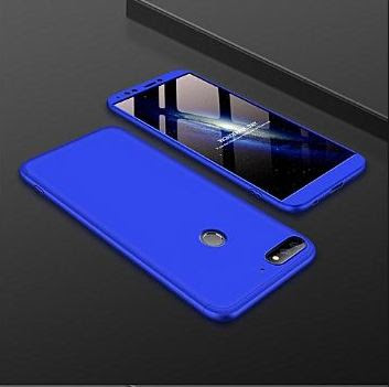 honor 7c price and specification