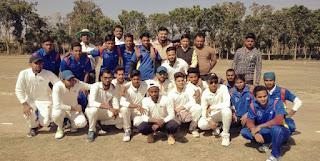 t20-begusaray-cricket