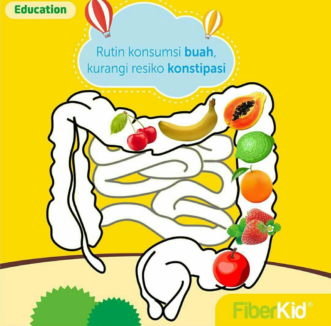 Tips Mencegah Obesitas pada Remaja