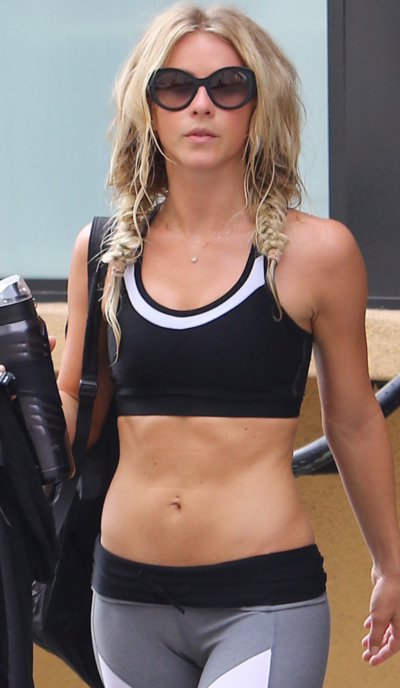 Phrase julianne hough upskirt agree