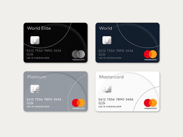master-card-rediseños-de-marca-minimalistas