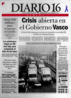 https://issuu.com/sanpedro/docs/diario16burgos2591