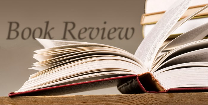 Deb Get Your Book Reviewed Ethics And Etiquette 49 Writers Inc