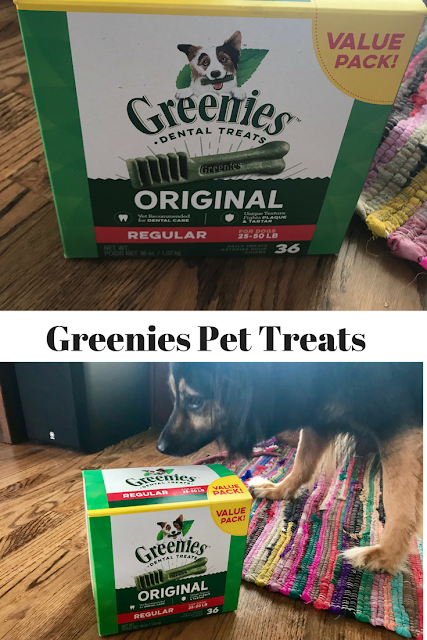 Greenies Pet Treats, pet treats, DIY, Greenies Smoochables, dog, plaque, for teeth, chewy, dogs, DIY,