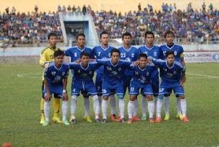 Daftar pemain skuad PSIS Semarang LIGA 1 2018