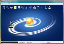 برنامج تشغيل سماعة البلوتوث على الكمبيوتر ويندوز 10