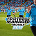 Football Manager Mobile 2017 v8.0 Apk Full
