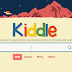 Kiddle: Google's Customised Search Engine For Kids