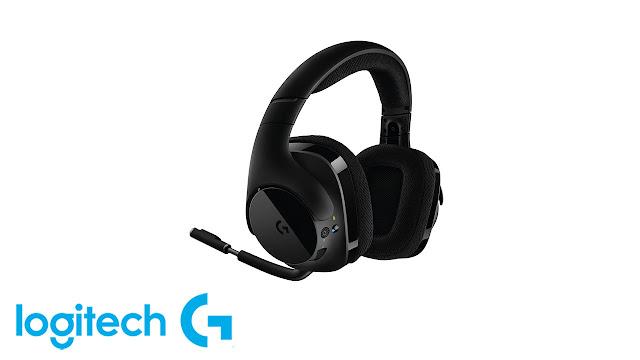 g-g533-audiculares-inalambricos