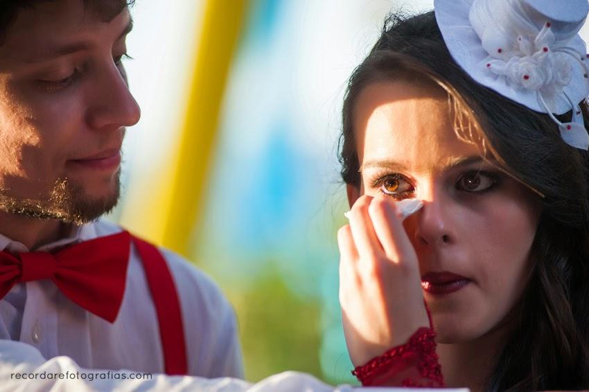 casamento-magico-layane-andre-noiva-emocionada