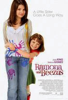 Watch Ramona and Beezus Online Free in HD