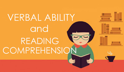 How to Solve Reading Comprehension quickly in Competitive Exam