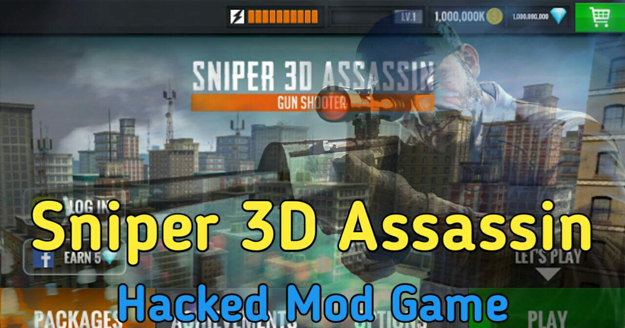 Spiner 3D mod Game unlimited coins and life