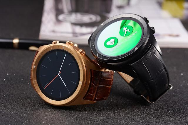 caratteristiche tecniche smartwatch telefono k8 3g