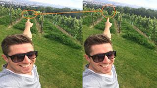 selfie ke liye background | selfie ke liye status | selfie ke liye status