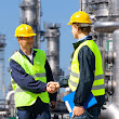 High Paying Jobs for Engineers in Dubai ~ Jobs And Visa Guide