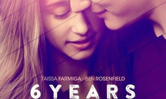 Resenha: '6 anos'