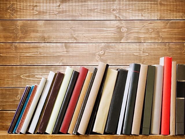 اهمية المطالعة والقراءة