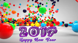 top 10 best new year 2017 wallpapers