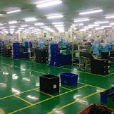 PT. SAMJIN INDONESIA - Loker Operator Produksi Dan Staff 2019