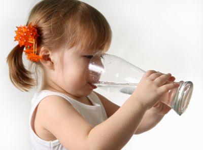8 Sebab Anda Perlu Minum Air Masak