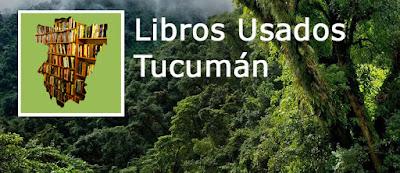 http://www.librosusadostucuman.com.ar/
