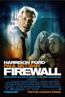 Firewall 2006 720p Hindi BRRip Dual Audio Full Movie Download