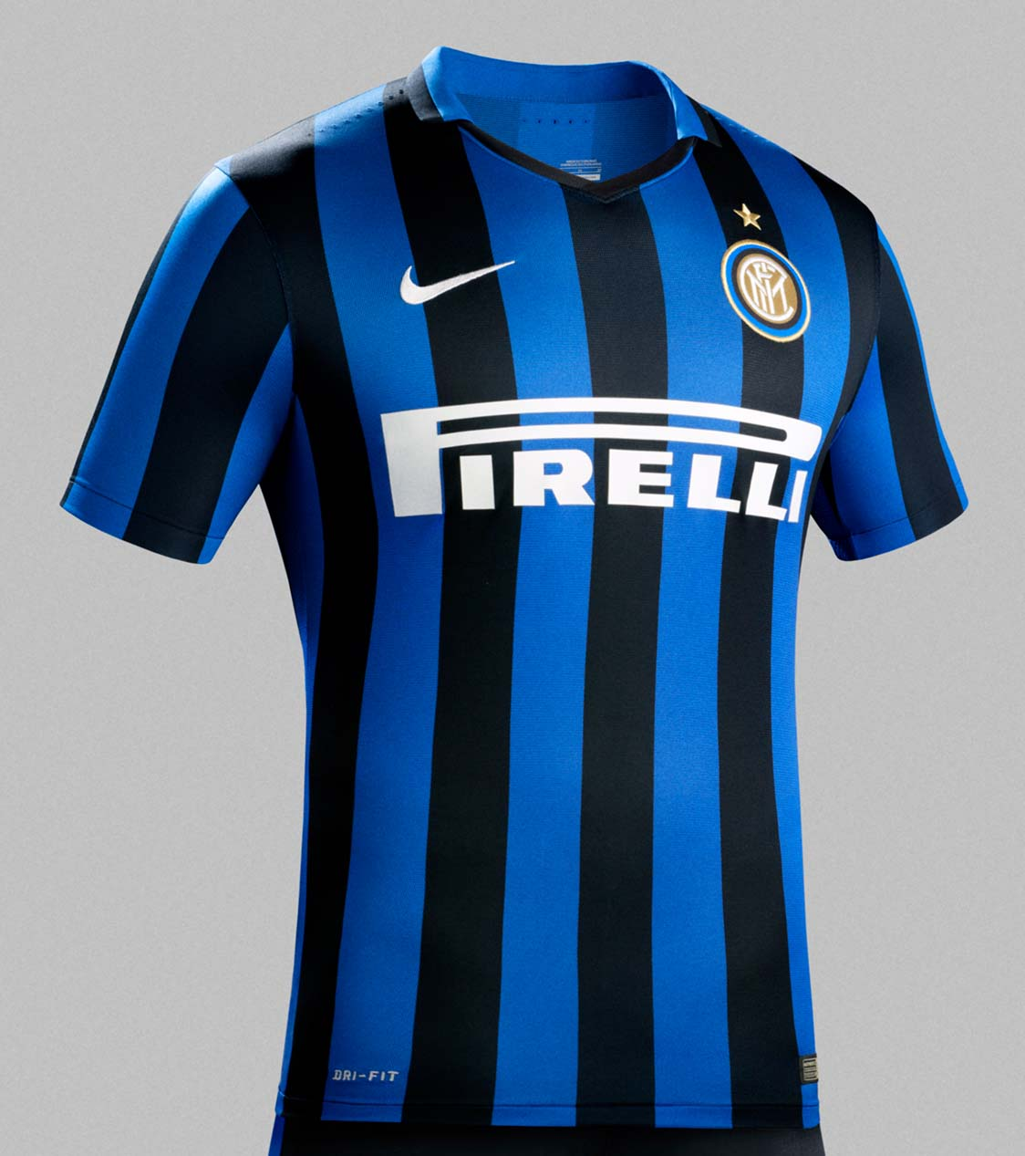 Nike Inter 15 16 Kits Revealed Footy Headlines