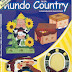 revista gratis manualidades country