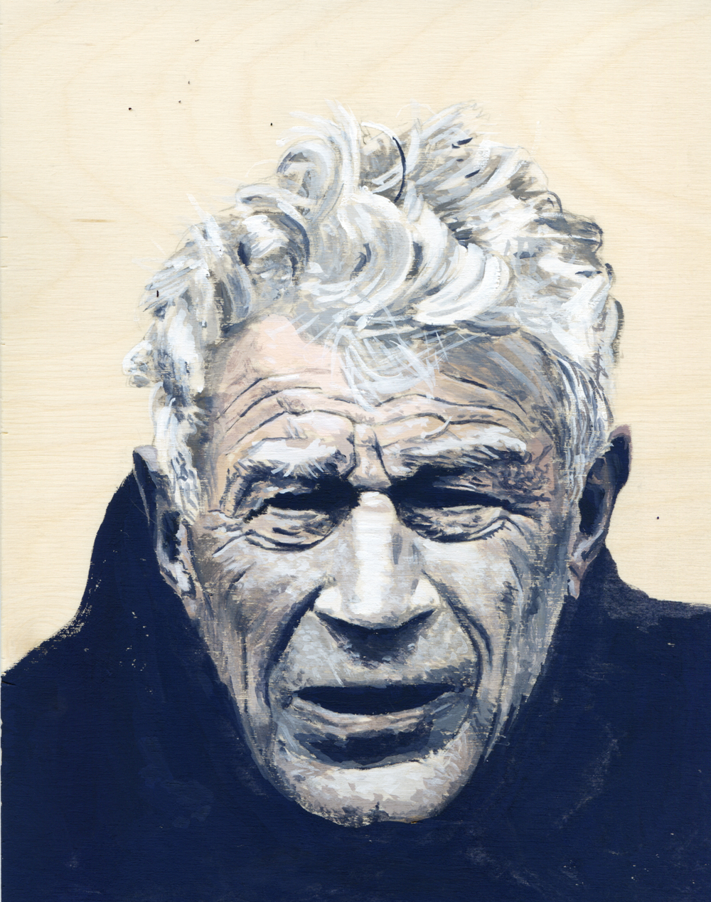 john berger John berger at his home near paris in 2009 on winning the booker prize for his novel g in 1972, he attacked the sponsors' exploitation of their caribbean workforce, and said he would give half .