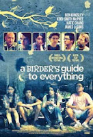 A Birders Guide to Everything (2013) online y gratis