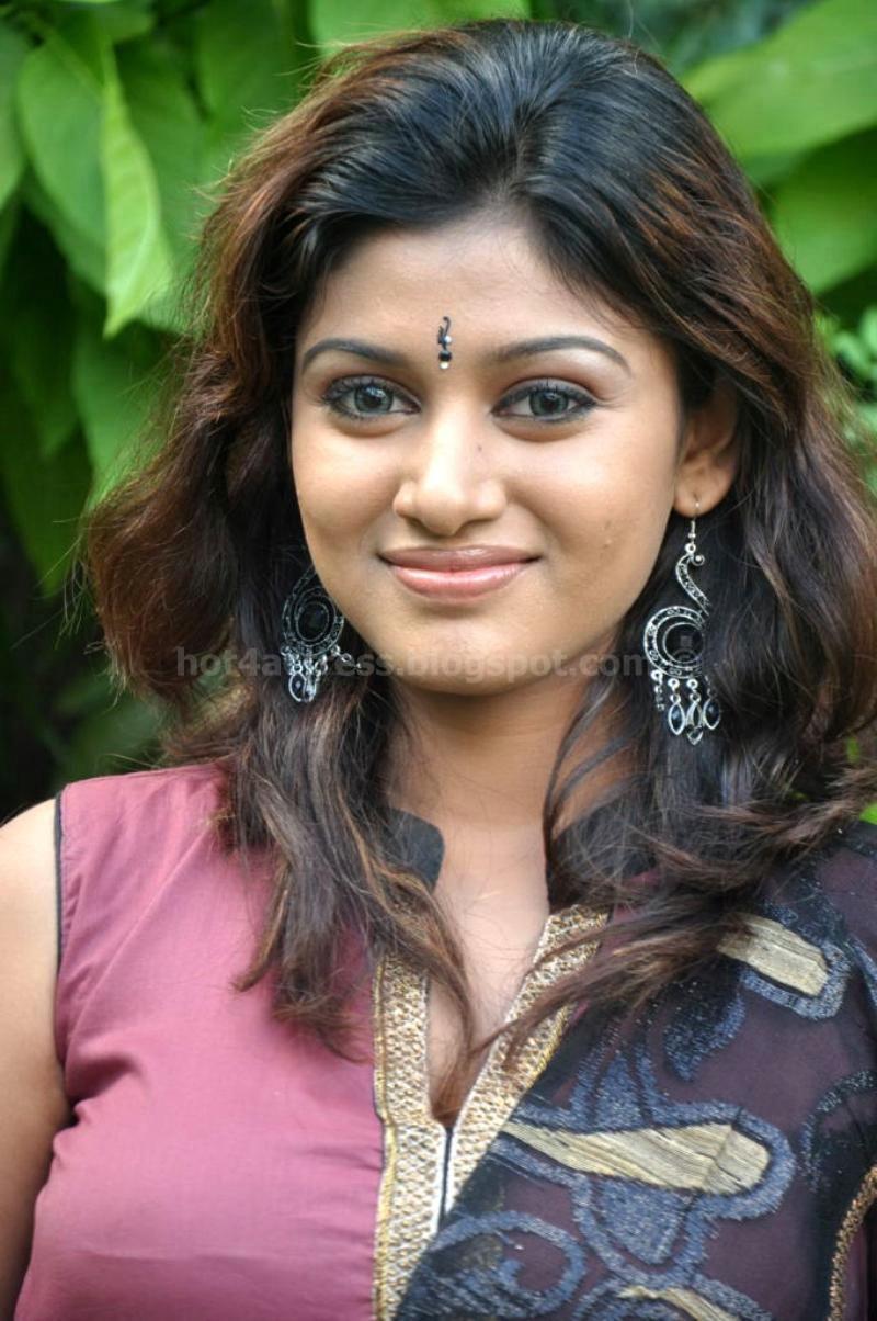 Oviya Latest Spicy Photo Shoot Gallery Stills - Hot 4 Actress-2775