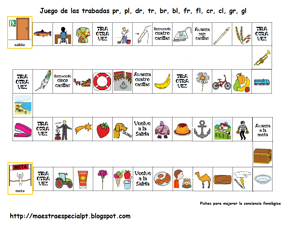 Sequence Juego De Mesa 1000 43 Images About Popurri Material On Pinterest