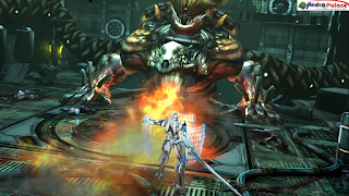 Download Game Implosion Never Lose Hope MOD APK 1.2.7 #
