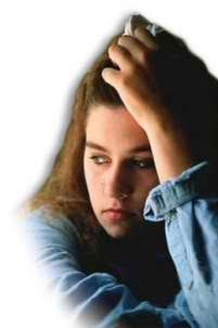 self esteem problems in children due to Health issues health issues health issues  what are the signs of low self-esteem to help you determine if your child has low self-esteem, watch for the .