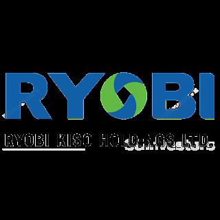 RYOBI KISO HOLDINGS LTD. (BDN.SI) @ SG investors.io