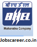 Graduate Apprentice Vacancy in BHEL Bharat Heavy Electricals Limited for 50 Posts : Walk in Interview 15 and 16 May 2017