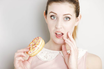 Gulam Menyebabkan Jerawat, Pengertian Glikasi, Pengaruh Gula pada Kulit
