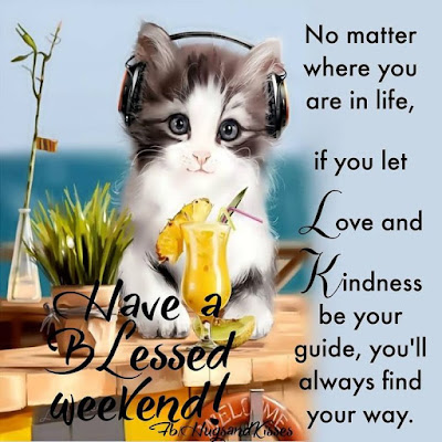 happy-weekend-blessed-quotes