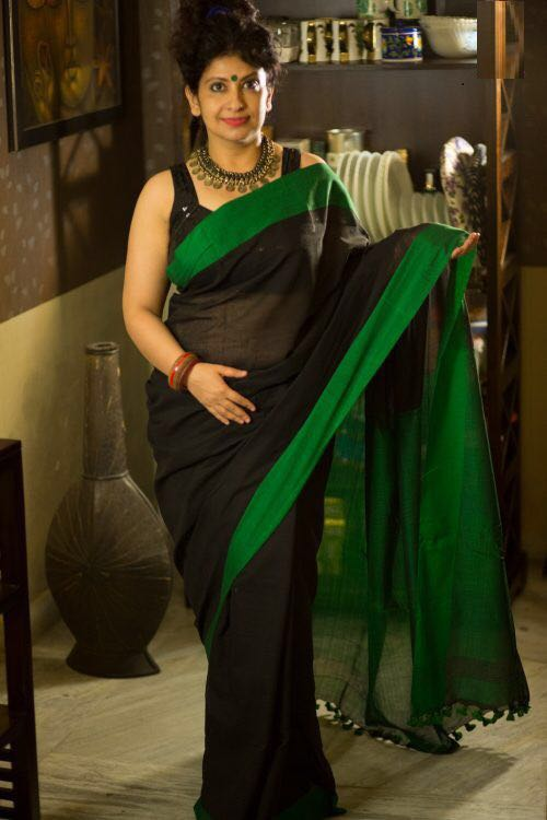 Latest Lenin Sarees Collection Buy Online Lenin Sarees