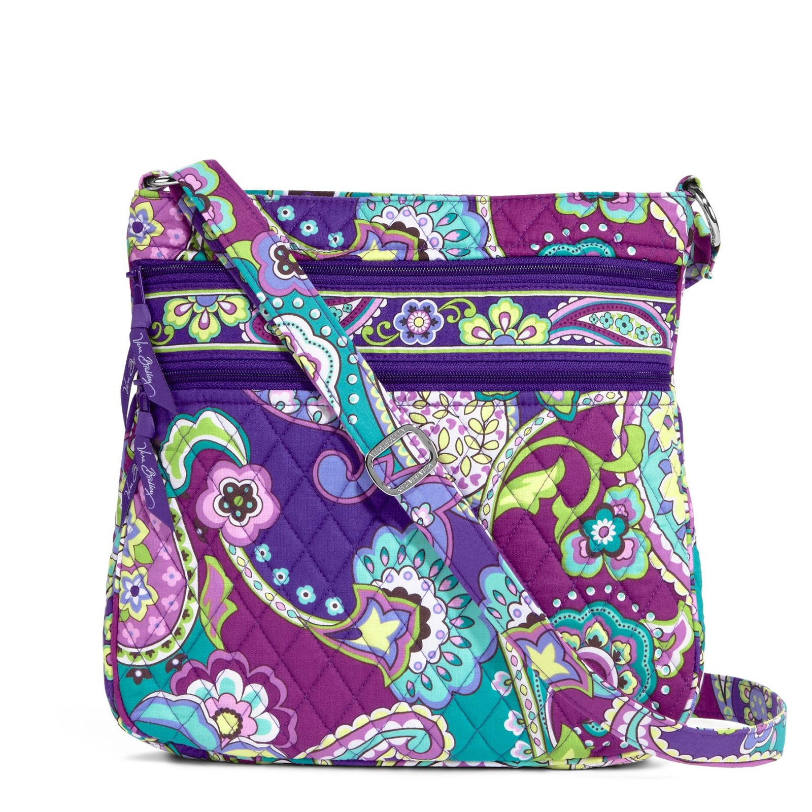 If You Aren T A Fan Of The Color Combination Could Always Go With Midnight Paisley Same Pattern In Black And White