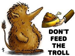[Image: troll1.jpg]
