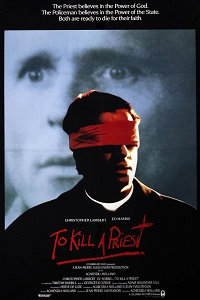 Watch To Kill a Priest Online Free in HD