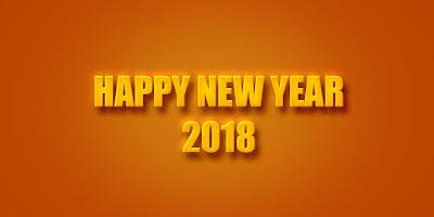 happy-new-year-2018-hd-wallpapers-free-download