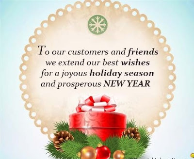 Top 10 Happy Merry Christmas Quotes Wishes   Christmas Quotes   Ten Best Family Friends Wishes Quotes - Top 10 updated,Top 10 Happy Merry Christmas Images   Santa Clause Happy Merry Christmas 2018 Images - Top 10 Updated,Top 10 Happy Christmas Images   Santa Clause Merry Christmas Images   Happy Christmas Images - Top 1 Updated,Merry Christmas Images,Merry Christmas Wishes Images,Happy Christmas Images,Santa Clause Merry Christmas,Santa Clause Happy Merry Christmas,Merry Christmas Pics,Happy Christmas Beautiful Wallpapers,Decorated Happy Merry Images,Santa Clause Christmas Wallpapers,Christmas Decoration Tree,Happy Merry Christmas,Santa Clause Child Christmas ,Merry Christmas Pics,Happy Christmas Image,Child Gift for Santa Clause Christmas,Happy Christmas Tree,Happy Merry Christmas Images With Quotes,