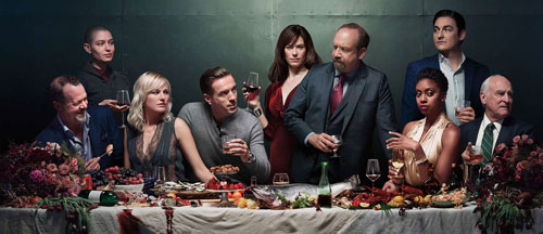 billions-season-4-trailer-promos-clips-featurettes-images-and-posters