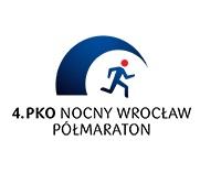 Nocny półmaraton wrocławski