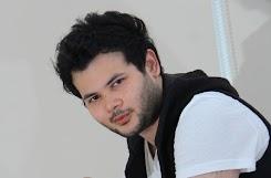 Chord Gitar Ridho Rhoma - Menunggu