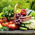Segítenék a szentimrei zöldség-gyümölcs termelők munkáját